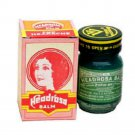 Headrosa Balm Vallabh Vijay & Sons For Headache & External Body Pain 40Gm