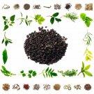 Raw Herb -Bavchi - Psoralea Corylifolia- 100% Puer Natural Ayurveda