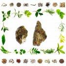 Nadi Hingu-Dikamali-Gardenia gummifera Cambi Gum-100% Natural Herbs