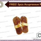 New Acupressure Wooden Khadau Foot Message And Solves Eyes Problem Effectively