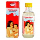 Natural Gripe Water For Baby's Healthy Growth - 100ml