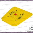 Acu. Energy Mat Yoga Acupuncture Therapy Very Compact And Attractive Shape