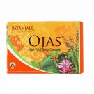 Patanjali Divya Ojas Aquafresh Herbal Soap For Glorifying Skin 75Gm