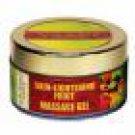 Vaadi Herbals Skin-Lightening Fruit Massage Gel 50GM
