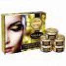 Vaadi Herbals Instaglow 24 Carat Gold Facial Kit For Woman - 270GM
