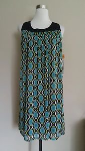 Sheri martin womens shift dress size 8 store price 55.99