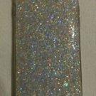 Apple Iphone 5 cel, original case cover