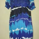 ICE women shift dress size 4