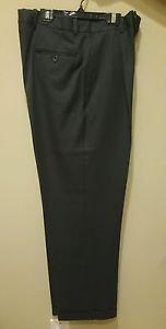 Bolzano men suit dress pant size 31