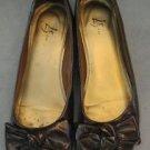 Life stride women shoes size 7.5W