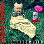 """CHINAS COMIDAS """"SONGBOOK 2016"""""""