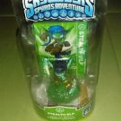 Skylanders Spyro's Adventure: Stealth Elf (Multi Platform) Series 1 *Brand New*