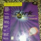 Dark Side of the Moon: Deluxe Edition (PC, 1999) Video Reality Game NIB Complete