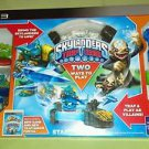 Skylanders Trap Team Starter Pack Bundle (PlayStation 3) Brand New Free Shipping