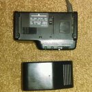 Genuine Original OEM Sony AC-V25A Camcorder AC Battery Adapter Charger + Battery
