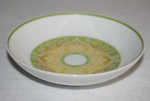 Noritake #2162 Younger Image Mo-Bay Fruit Dessert Berry Bowl MULTIPLES AVAILABLE