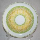 Noritake #2162 Younger Image Mo-Bay Salad Plate MULTIPLES AVAILABLE