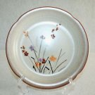 Mikasa CRAYOLA Stonecraft Salad Plate 8 1/2' MULTIPLES AVAILABLE