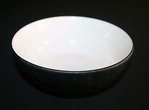 Corelle Hearthstone Stoneware Royal White Soup Cereal Bowl  MULTIPLES AVAILABLE