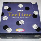 Xex Tee Time Game - The Ultimate Putter's Puzzle by Binary Arts