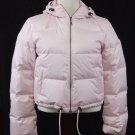 New Iceberg Women's Fall & Winter Jacket