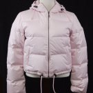 New Iceberg Women's Jacket Size Medium