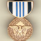 Defense Meritorious Service Medal Hat Pin