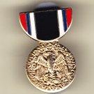 POW Medal
