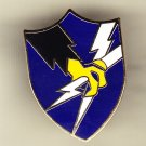 Army Security Agency (ASA) Hat Pin