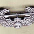 Air Assault Hat Pin