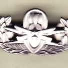EOD Senior Hat Pin