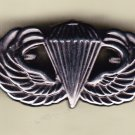 Paratrooper Hat Pin