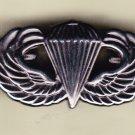 Paratrooper Hat Pin