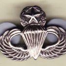 Paratrooper Master Hat Pin