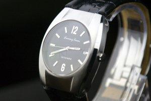 Movado Exclusive Mens Watch 0605107