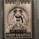 Theory 11 Propaganda Playing Cards