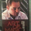 Wayne Houchin Art Of Magic