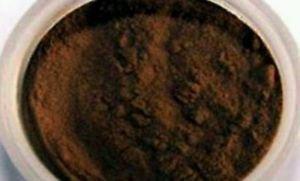 8% yohimbine Yohimbe Extract Powder Aphrodisiac WILD CRAFTED PURE organic 50gram