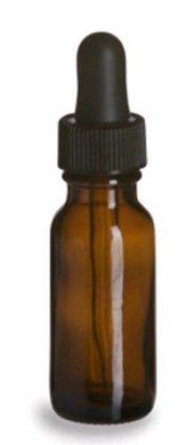 Colostrum Serum 70% Organic Ingredients Skin renewal colostrum rejuvenate skin