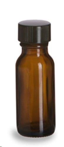PURE liquid Topical Alpha Lipoic Acid 400x STRONGER THAN VITAMIN E & C for skin