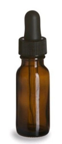 Colostrum Serum 70% Organic Skin renewal colostrum for wrinkles no chemicals
