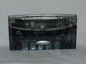 Belkin USB 4 Port Hub F5U021 Ready to Ship Fast plus FREE SHIP