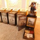Assassin's Creed Unity Guillotine Edition