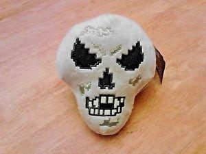 "NWT TERRARIA Skeletron Plush 7"" Collectible"