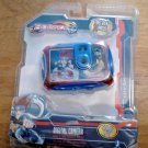 Beyblade Digital Camera SEALED BNIB Windows XP Mac Takes Over 70 Photos / Video
