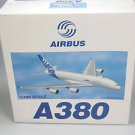 Dragon Wings A380 Model 55791 1:400 Diecast Airplane 2005