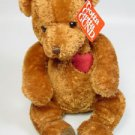 Gund Teddy Bear Stuffed animal Sweet thing I love you birthday gift childs gift