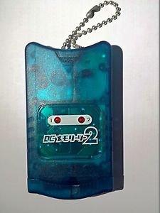 Sega Dreamcast memory card | Double Capacity *2MB*