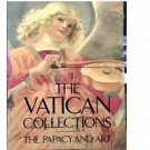 VATICAN COLLECTIONS~PAPACY AND ART~VATICAN MUSEUMS~ILLU