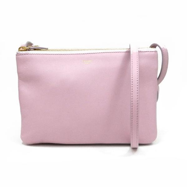 Beautiful Goods Celine Pink